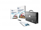 UF1713 Dirección y Dinamización de Actividades de Entrenamiento en Salas de Entrenamiento Polivalentes (S.E.P)