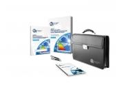 UF0567 Eficiencia Energética en las Instalaciones de Iluminación Interior y Alumbrado Exterior
