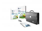 UF0570 Calificación Energética de los Edificios