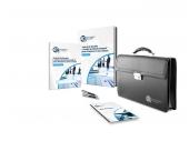 Experto en Control de Gestión y Cuadro de Mando Integral para Directivos: C.M.I. Expert
