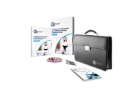 Técnico Profesional en Programas de Intervención en Problemas de Pareja. Experto en Terapia de Pareja