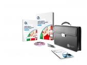 Curso Superior Italiano Básico (Nivel Oficial Consejo Europeo A1-A2)