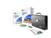 Programa Superior de Certificación Profesional en Dirección y Gestión de Alojamientos Turísticos Rurales