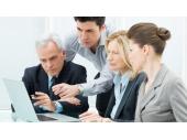 Técnico Profesional en Protección de Datos: Experto en RGPD