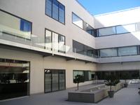 Instalaciones Euroinnova Editorial