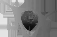 Consultoría de Formación Euroinnova Editorial
