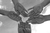 Recursos Humanos - Euroinnova Editorial