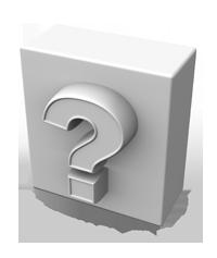 Preguntas Frecuentes Euroinnova Editorial