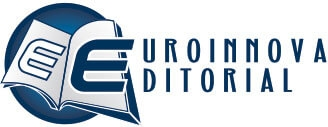 Euroinnova Editorial