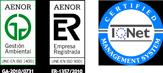 Certificaciones Euroinnova Editorial