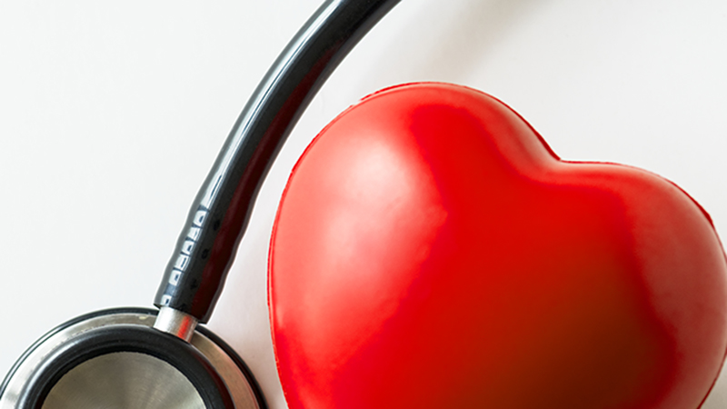 Especialista en Medicina Estética: Tratamientos Corporales