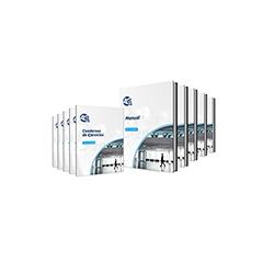 COML0210 Gestión y Control del Aprovisionamiento