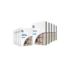 IMAI0108 Operaciones de Fontanería y Calefacción-Climatización Doméstica