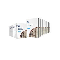 IMAR0309 Planificación, Gestión y Realización del Mantenimiento y Supervisión del Montaje de Instalaciones Frigoríficas