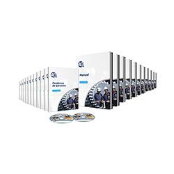 COMM0110 Marketing y Compraventa Internacional