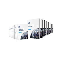 COML0211 Gestión Comercial y Financiera del Transporte por Carretera