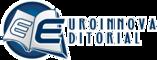 Logo cabecera euroinnova editorial