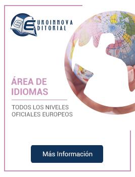 Área de Idiomas
