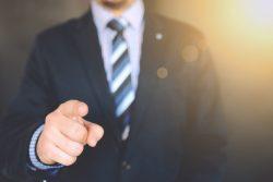 Descubre qué profesiones está reguladas