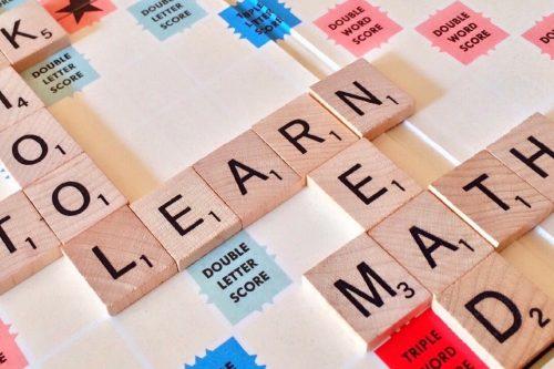 La enseñanza de idiomas