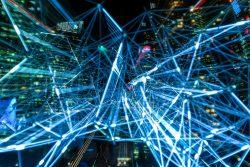 La imporancia del big data en el sector de la formación