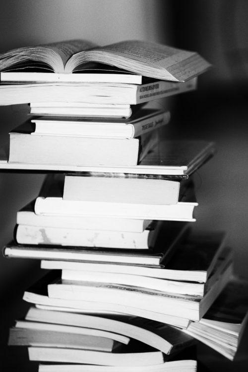 Consulta los nuevos cursos disponibles en Euroinnova Editorial