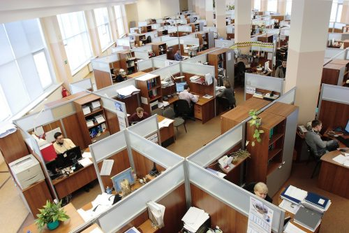 La formación profesional para el empleo y sus funciones.