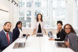 Los cursos de formación para el empleo saldrán a licitación pública