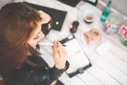 Cómo acreditar tu centro de formación para impartir certificados de profesionalidad