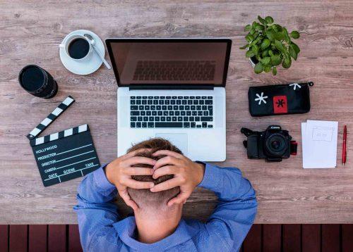 Especialidades formativas de multimedia y sonido