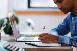Pros y Contras de los Certificados de Profesionalidad Online