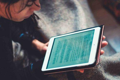 Blended learning, qué es y sus ventajas