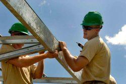 Manuales didácticas para cursos de instalaciones y mantenimiento