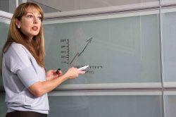 Manual SSCE0110 Docencia de la Formación Profesional para el Empleo