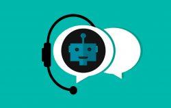 Los chatbots cada vez más presentes en la eduación