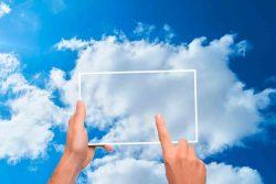 Descubre aplicaciones de cloud computing para negocios