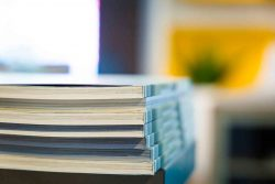Manuales para impartir la convocatoria ocupados 2020