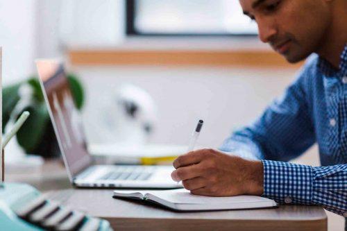 Cómo funciona el módulo de prácticas de los certificados de profesionalidad