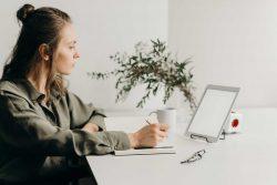 Modalidad online en certificados de profesionalidad