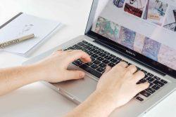 Herramientas digitales para crear contenidos didácticos interactivos