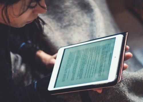 El Formato Scorm el aliado de tu plataforma e-learning