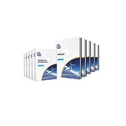 ENAE0111 Operaciones Básicas en el Montaje y Mantenimiento de Instalaciones de Energías Renovables