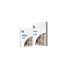 Técnico Profesional en Control y Mantenimiento de Edificios Municipales