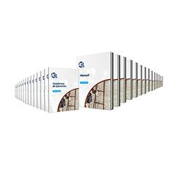 ELEE0109 Montaje y Mantenimiento de Instalaciones Eléctricas de Baja Tensión