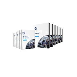 ELEQ0108 Instalación y Mantenimiento de Sistemas de Electromedicina